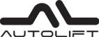 Autolift Logo