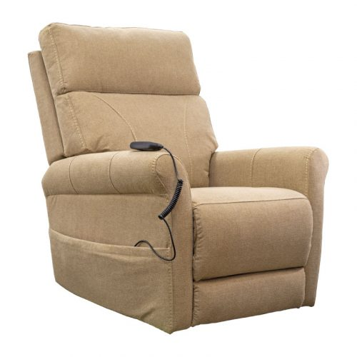 Rising and Reclining Chairs