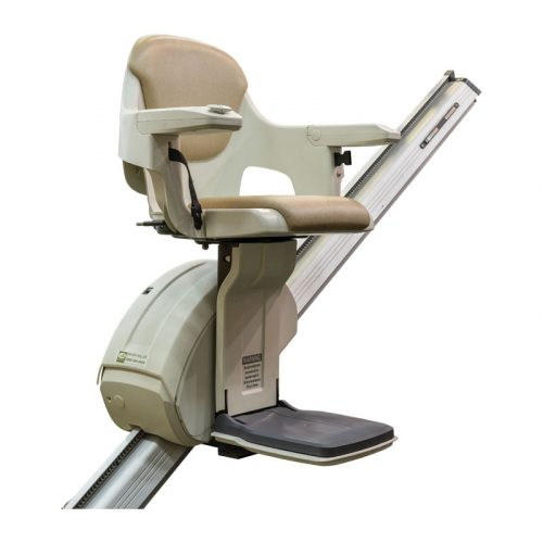 Flow 2 Stairlift